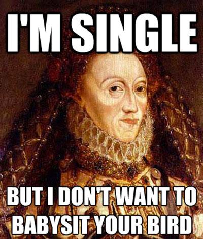 single people near me